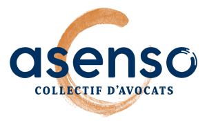 Logo_Asenso_Dore-recadrer
